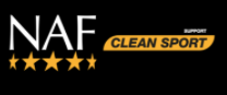 Naf Clean Sport