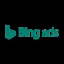 bing-ads-logo-360.png