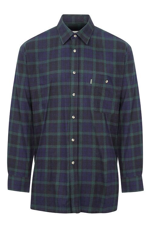 Champion Country Estate Matlock Long Sleeved Shirt 3203
