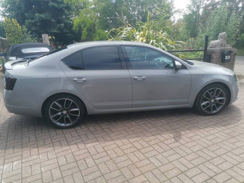 window tints front and rear.jpg