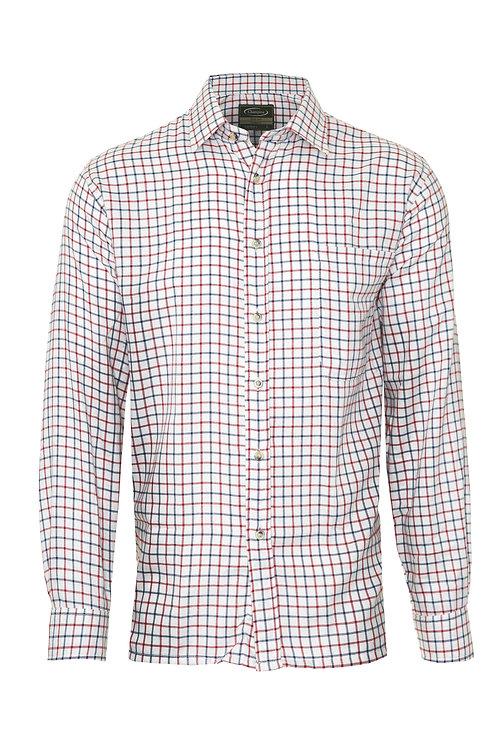 Champion Country Estate Salisbury Long Sleeved Shirt 3069