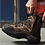 Thumbnail: V12 Rocky IGS Gaucho S3 Waterproof Zip-Sided Hiker V1255.01