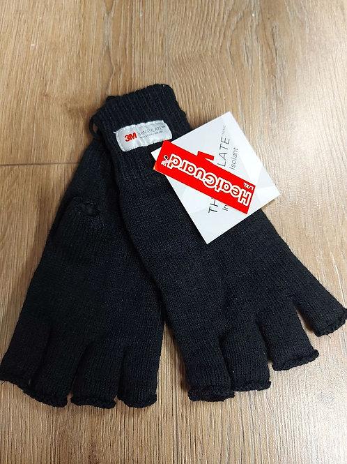 Fingerless Gloves  AG21