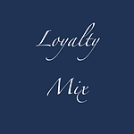 Loyalty Mix.png