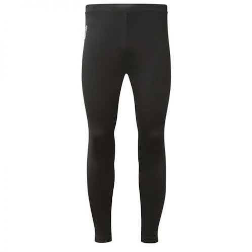 TuffStuff Basewear Bottom Black 805
