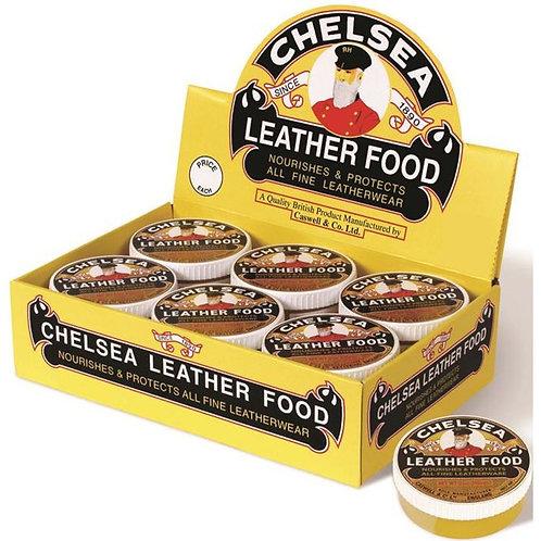 Chelsea Leather Food - 210ml