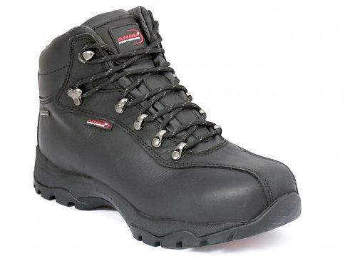 ARMA A1 Viking Waterproof S3 Safety Boot A1