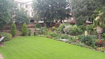 Castle Gardens2.jpg