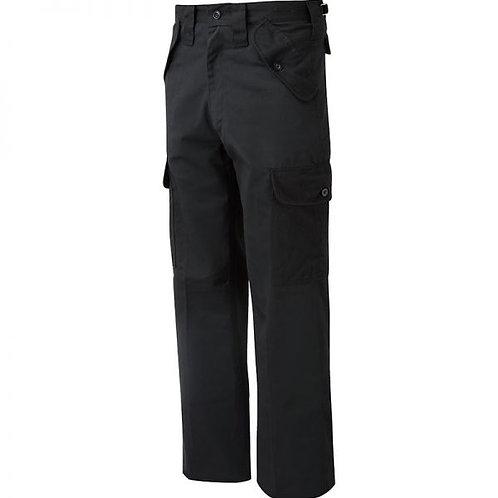 Fort Combat Trouser 901