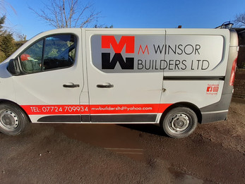 Customer - MW Builders.jpg