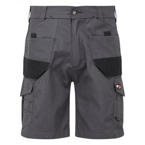 TuffStuff Elite Work Short Grey 827