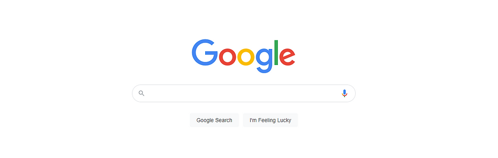 google search image.png