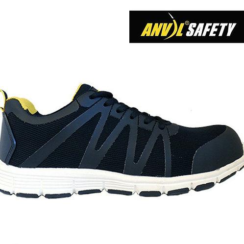 ANVIL Oxford Safety Trainer S1 SRC