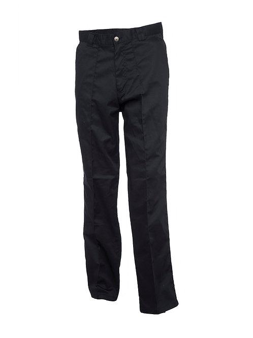 Uneek Workwear Trouser Unisex  Regular or Long Leg UC901