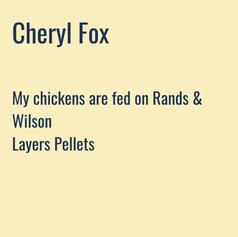 Cheryll Fox.png