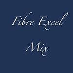 Fibre Excel Mix.png