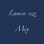 Lamineze Mix.png