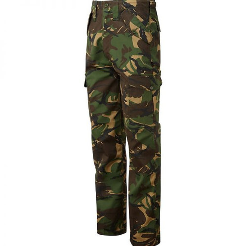 Fort Combat Trouser 901C