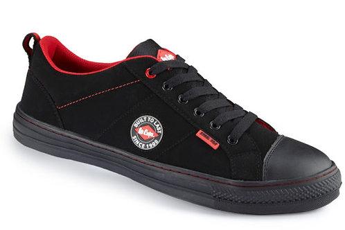 LEE COOPER SB/SRA Shoe LC054