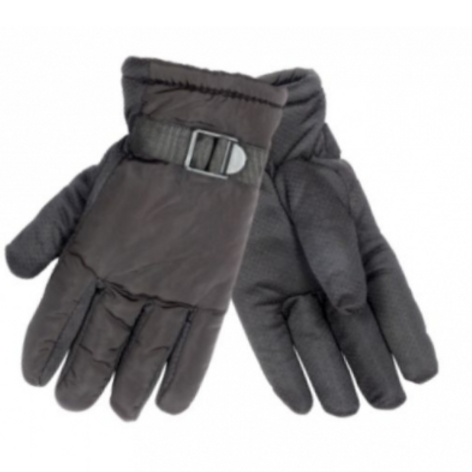 Waterproof Gloves  AG590