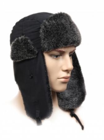 Trapper Hat Showerproof AH488