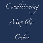 Conditioning Mix & Cubes.png