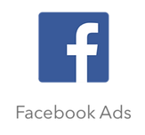 Facebook%2BInstagram_edited.png