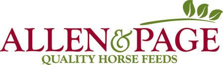 Allen & Page Horse Feeds