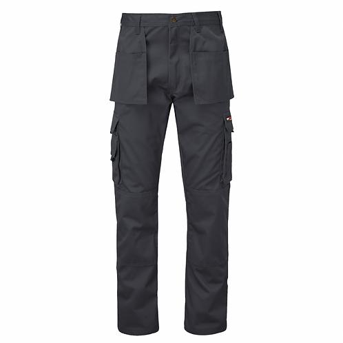 TuffStuff Pro Work Trouser 711