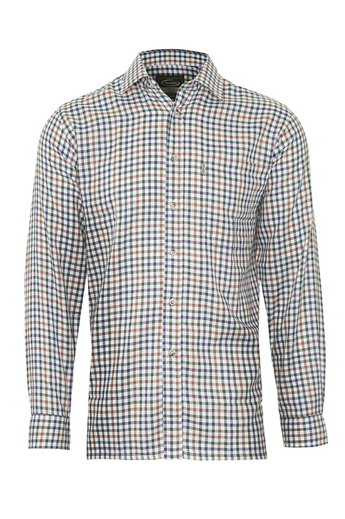 Champion Country Estate Long Sleeved Shirt 3075