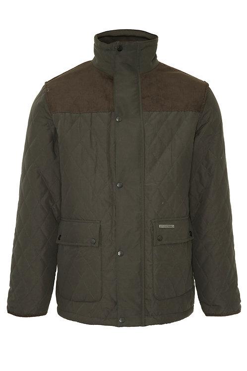 Champion Lewis Fleece Lined Jacket 3618