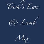 Ewe_Lamb Mix.png