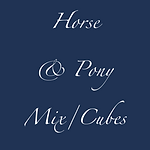 Horse & Pony.png