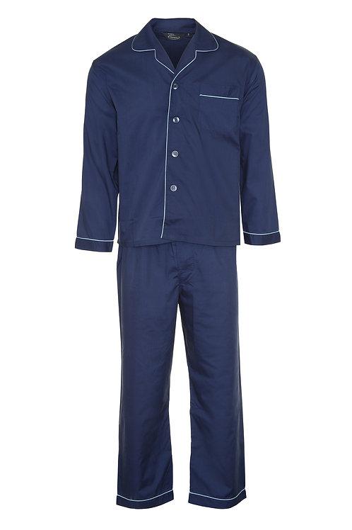 Champion Country Estate Oxford Mens Nightwear 3150