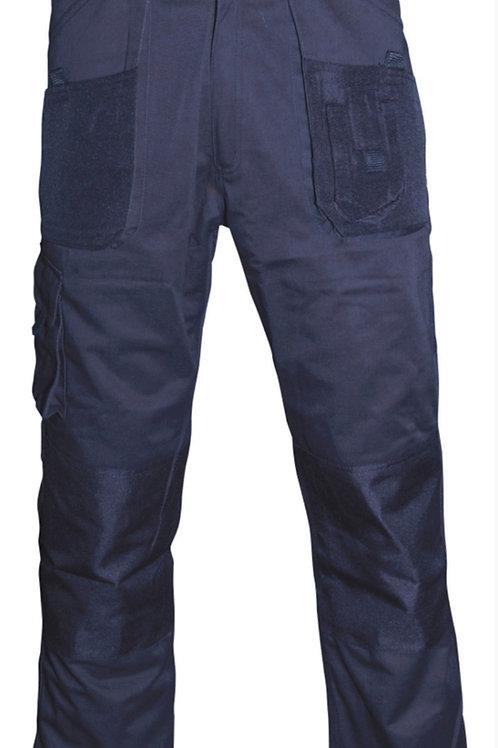 Blackrock Workman Trousers