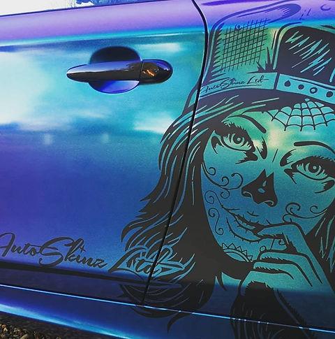 Blue - Autoskinz - Woman.jpg