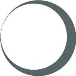Build a Brand Circle.jpg