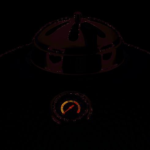 Kamado grill top.png