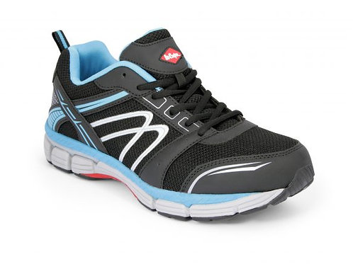 LEE COOPER S1P/SRA Safety Trainer LC092