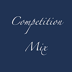 Competition Mix.png