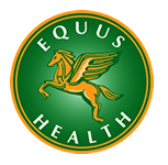 Equus Health