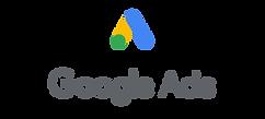 Google ads logo.png