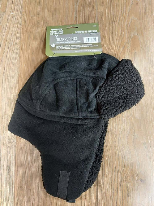 Trapper Hat Waterproof Thinsulate Lined  AH982