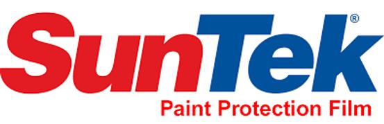 Suntek-Paint-Protection-Film-Logo.png