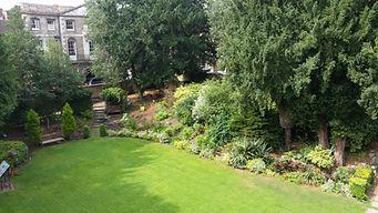 Castle Gardens.jpg