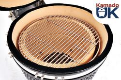 Large 36.7cm Cooking Grid