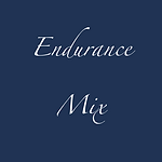 Endurance Mix.png