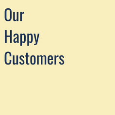 Our Happy Customers.png