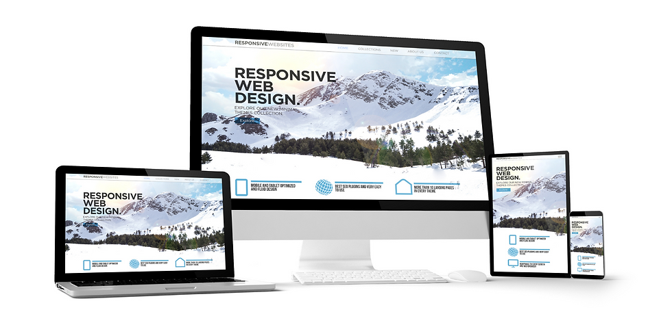 Web Design Image.png