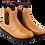 Thumbnail: WORKFORCE Safety Dealer Boot S1P/SRC WF16